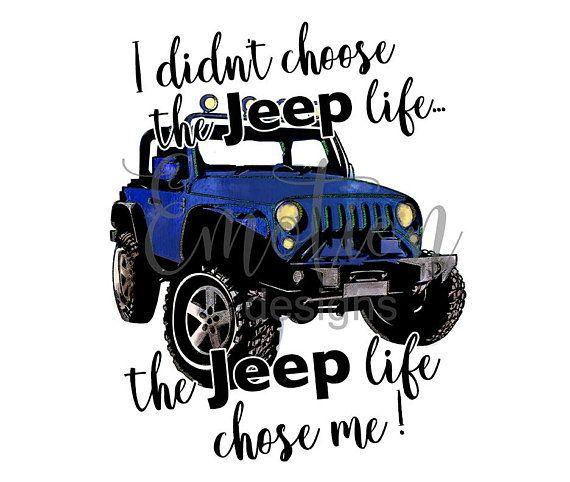 Pin By Shelly Cruz On Jeeps Trucks Cars Jeep Life Jeep