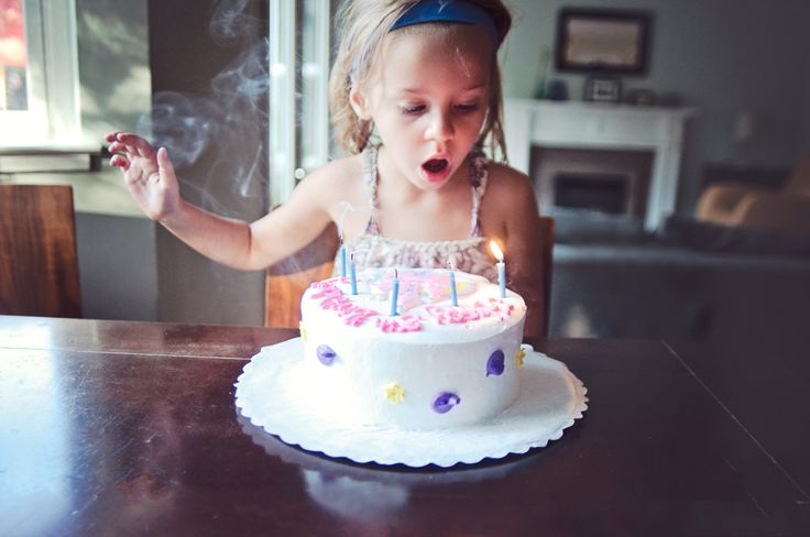 'Happy Birthday' settlement puts the song in the public domain. #happybirthdaysong