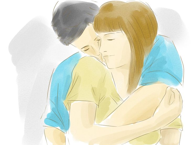 How+to+Attract+a+Virgo+Female+--+via+wikiHow.com <3 Virgo ladies , you'll be surely fascinated by the list of sure to attract things a future lover can use to attract you.