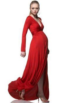night dress pregnant - Buscar con Google