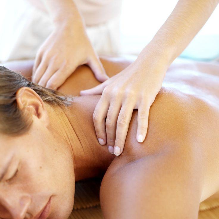 Mature erotic massage mississauga