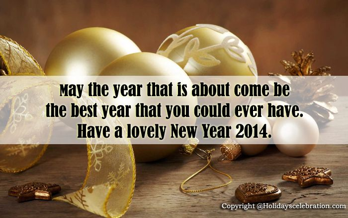happy new year 2014 london pictures images wishes quotes   Happy New Year 2014 Love Quotes for Him   Happy New Year 2014