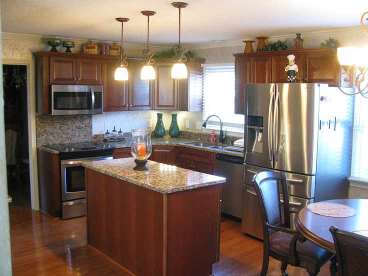 1000 ideas about u shaped kitchen on pinterest kitchen for Kitchen remodel before after