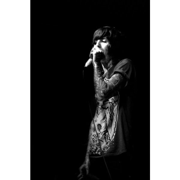 1000 images about oliver on pinterest oli sykes oliver sykes and