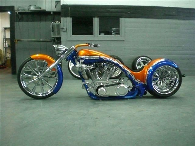 baggers | Home About In The Press Custom Baggers Customers' Rides Online Store ...