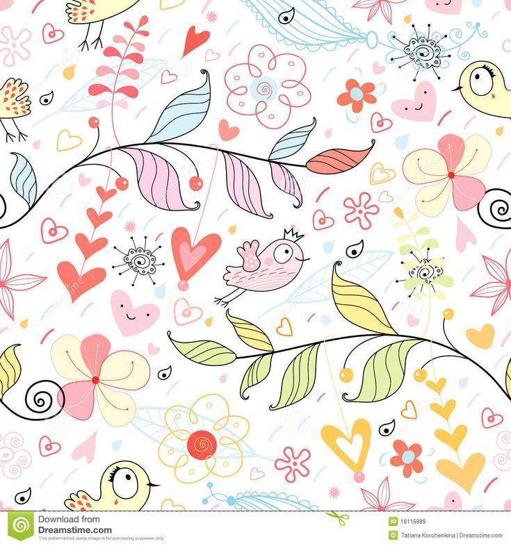 11 best papeles decorativos images on pinterest decorative paper wall papers and backgrounds - Papeles decorativos de pared ...