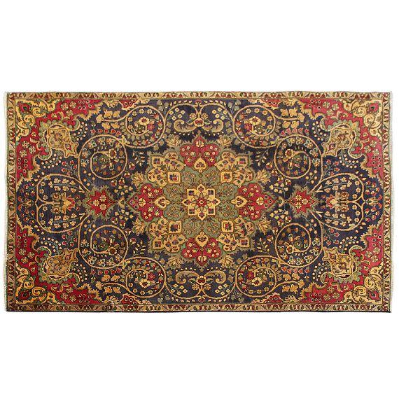 Persian Rugs Ukulele Chords Rug Agar
