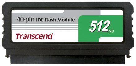 Best 700 electronics images on pinterest consumer electronics transcend information transcend ide flash module smi controller vertical fandeluxe Gallery