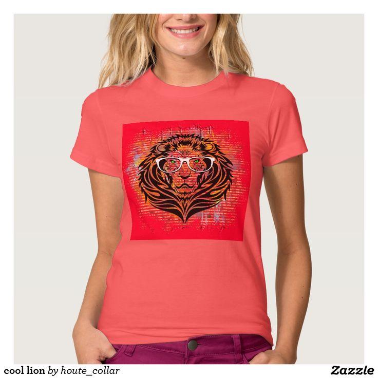 Your Custom Women's American Apparel Fine Jersey T-Shirt ...