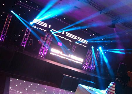 Bliss Entertainment A Birmingham Based Company That Specializes In Indian Wedding Dj With Affordable Prices Rock You Wedding Dj Indian Wedding Wedding Events