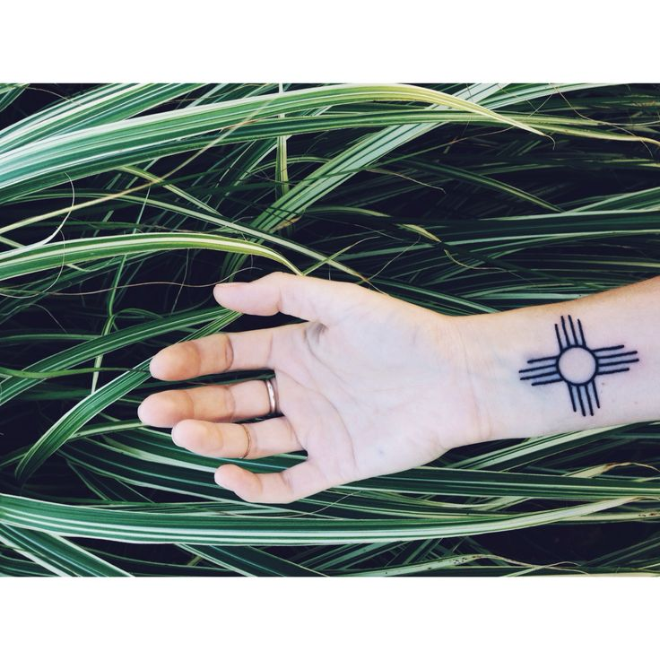 Zia Tattoo Ideas: 25+ Best Ideas About Four Elements Tattoo On Pinterest