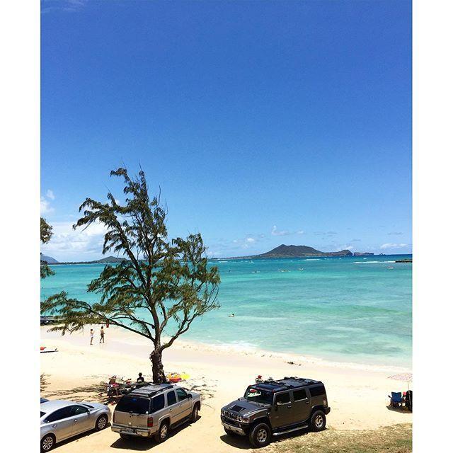 行けばハワイが絶対好きになる!オアフ島で行きたい25の人気スポット | RETRIP[リトリップ]
