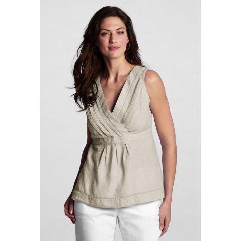 Top 81 best Womens Linen Shirts images on Pinterest | Linen shirts  WG03