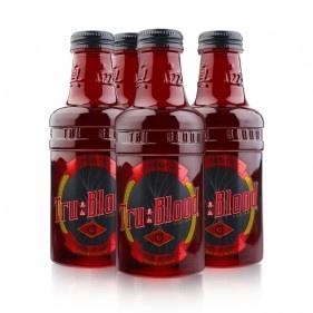 Bottle of True blood