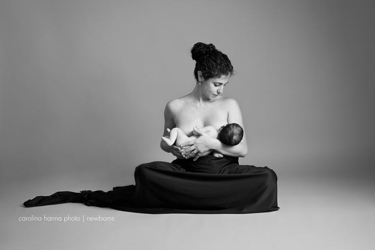 "http://learnshootinspire.com/ ""one a day"" winner by Carolina Hanna Photography on Facebook! #nursing #breastfeeding #photography"