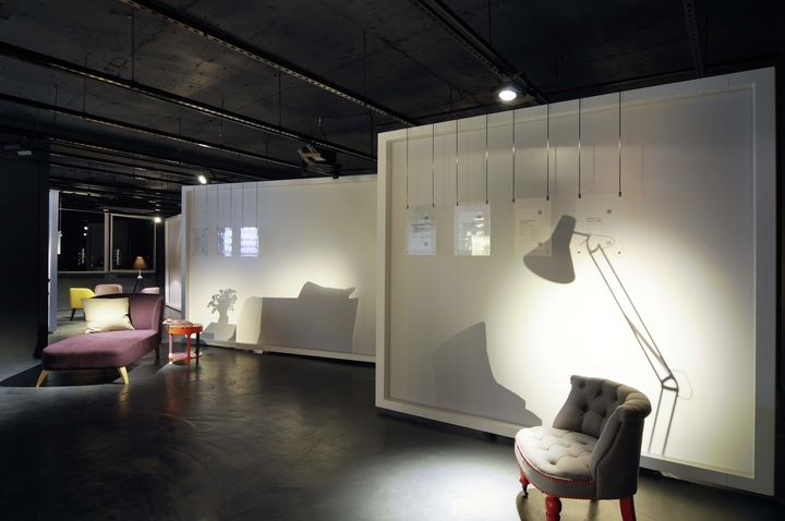 made.com-showroom-by-bureau-de-change05