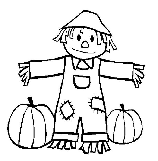 ec4dfb2aa6bda08ab6afe6c832d26cb1 156 best images about scarecrow designs on pinterestcartoon coloring pages scarecrows pumpkins