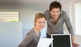 Curso Agente Igualdad Oportunidades Para Mujer  Online