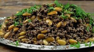 Pratik ve lezzetli yemek tarifleri çorba tarifleri en güzel yemek tarifi