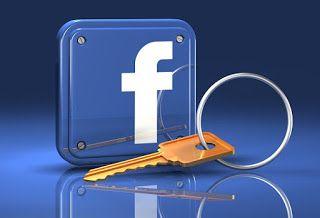 cara-mengetahui-kata-sandi-facebook-orang-lain-lewat-hp,cara-mengetahui-password-facebook-orang-lain-dengan-mudah,cara-mengetahui-password-facebook-orang-lain-tanpa-email,