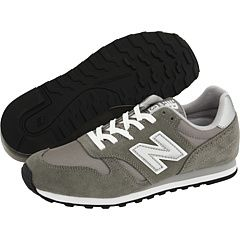 New Balance M373 $55