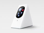 The new startup Starry is hoping to roll out a new, nationwide wireless broadband network to compete with your local cable and phone companies.