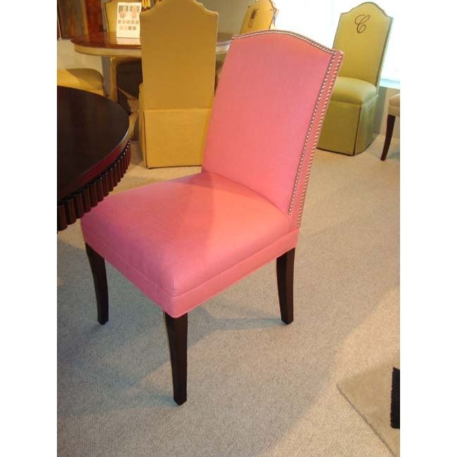 Lynchburg Side Chair   Chicago Furniture   Toms Price Furniture   Rugs    Design