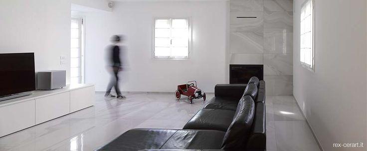 Private House Casa2x1 - Rex EN