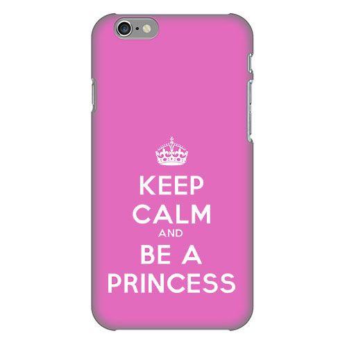 Keep Princess