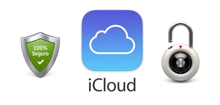 Conoce sobre Apple tiene seis proyectos de infraestructura en la nube para que nadie pueda acceder a iCloud