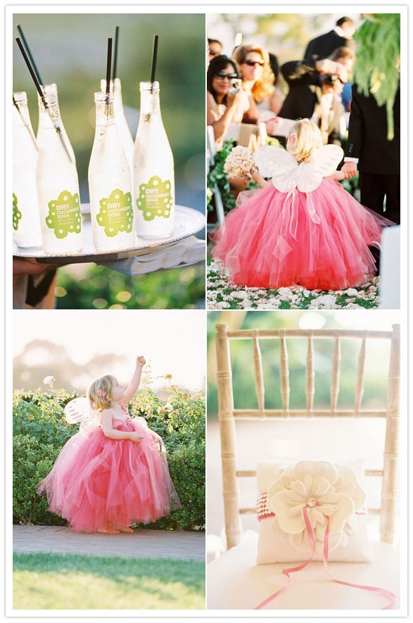 Inspiration party time pinterest inspiration for Virtual try on wedding dress
