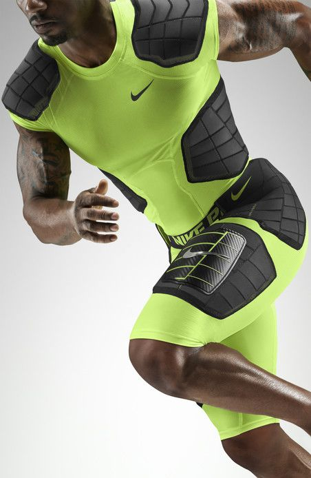 http://nikeinc.com/nike-athletic-training/news/nike-pro-hyperstrong-taking-impact-protection-to-the-next-level