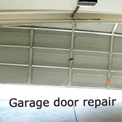 17 best ideas about garage door track on pinterest for Garage door replacement motor