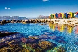 Stunning images from Cape Town. See www.farediscoverer.com to plan your next trip to this world rated city