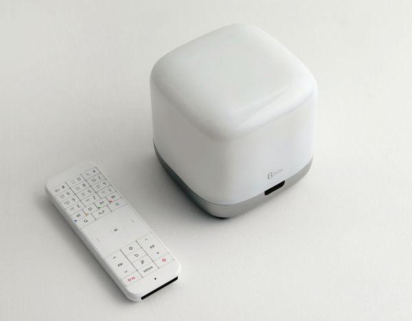 SK B BOX (Product) on Behance