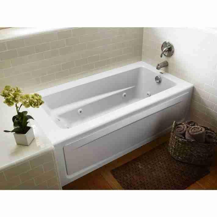 Best 25 Jacuzzi Bathtub Ideas On Pinterest Jacuzzi Tub