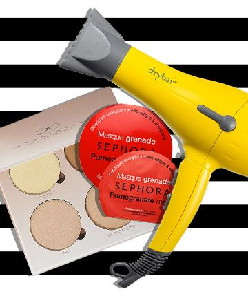 Consider this the ultimate beauty product buying guide to your favorite beauty store