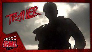 Mad Max - Trailer Français 1080p -  - http://jeuxspot.com/mad-max-trailer-francais-1080p/