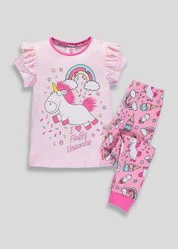 85ed9ee2dea0 Unicorn - Girls Clothing & Accessories, Page 2 | Unicornios | Girl ...