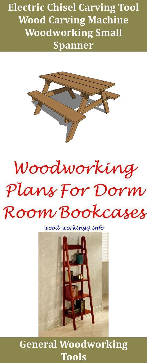Aeolian Harp Woodworking Plans Easy Woodworking Projects For High