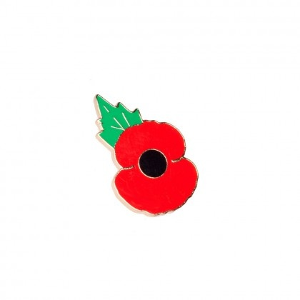 remembrance day uk wiki