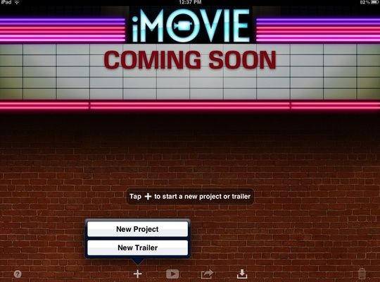 How To Make A Book Trailer On Imovie : Best movies animation images on pinterest motion