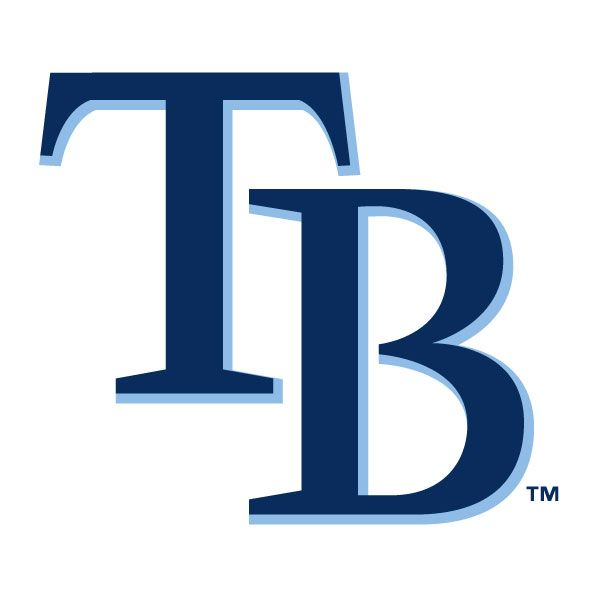 1000+ ideas about Tampa Bay Rays on Pinterest   Boston red ...