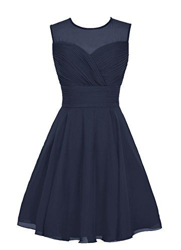 Wedtrend Women's Short Tulle Sweetheart Homecoming Dress Bridesmaid Dress Size 12 Navy Wedtrend http://www.amazon.com/dp/B013DY9GQ8/ref=cm_sw_r_pi_dp_4Sj6vb1QERV99