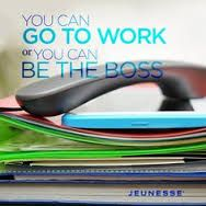 Luminesce - cutting edge Technology Work from home