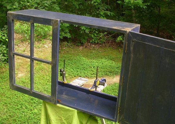 mirror tv cover. cabinet - tv cover wall mounted mirror tv i