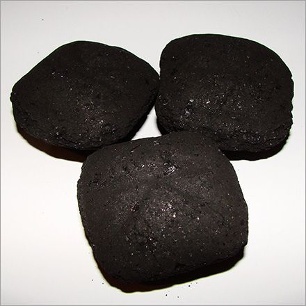 www.angelstarch.com/charcoal-briquette-binder.php - Manufacturers, Suppliers & Exporters of charcoal Briquette Binder In India. It is mainly used to keep the briquette in a firm condition.