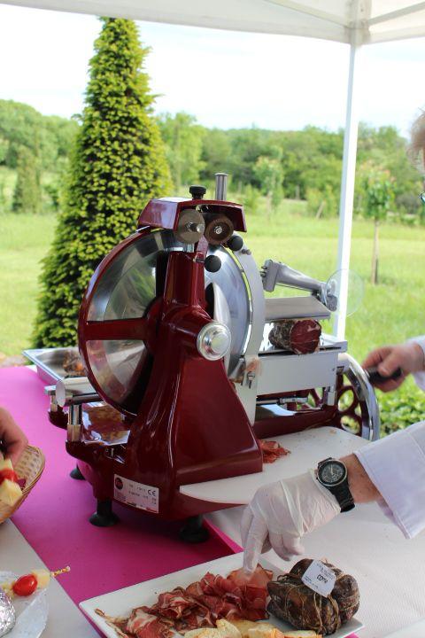85 best images about mariage aux jardins du manoir d for Jardin d amour wine