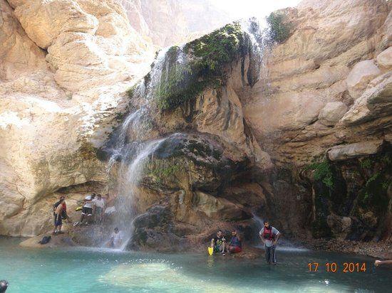 Wadi Al Arbeieen, Maskat - Sehenswürdigkeit Bilder - TripAdvisor