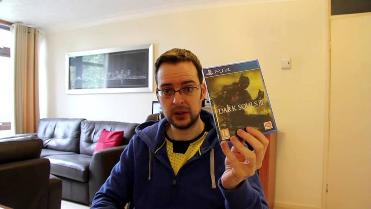 farcry5gamer.comPS4 Pickups Dark Souls 3 Uncharted 4 Far Cry 5 Reviews Recent PS4 Playstation 4 pickups, non spoiler reviews.  PS3 games PS3 reviews Playstation 3 games Play Station 3 games Playstation 3 reviews Play Station 3 reviews Top ten ps3 games Top ten play station 3 games Top ten playstation 3 games PS4 games PS4 reviews Playstation 4 games Play Station 4 games Playstation 4 reviews Play Station 4 reviews Top ten ps4 games Top ten play stationhttp://farcry5gamer.com/